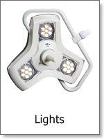 AIM - LED