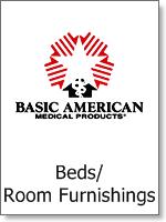 BasicAmerican