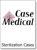 CaseMedical