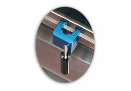 SiderailClamp-Aluminum