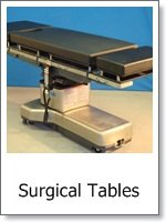 SurgicalTables