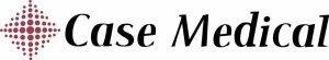 Case Medical Logo